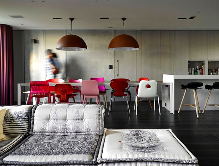 modern-apartment-ganna-design-12