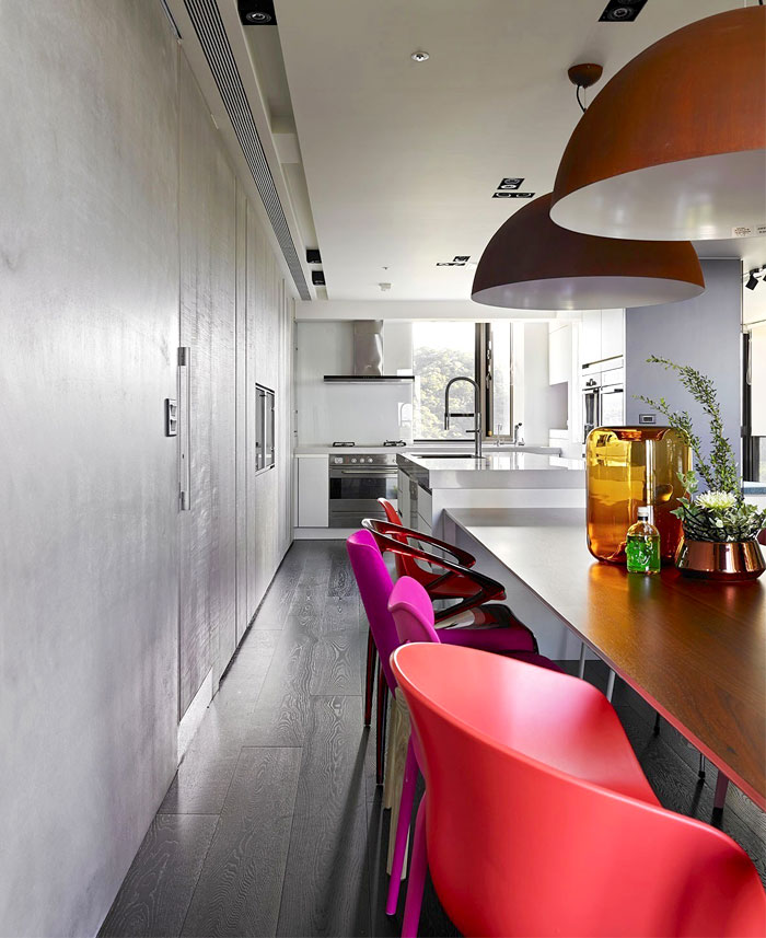 modern-apartment-ganna-design-4