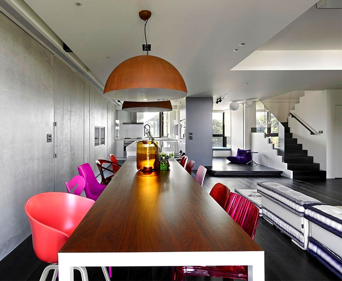 modern-apartment-ganna-design-9