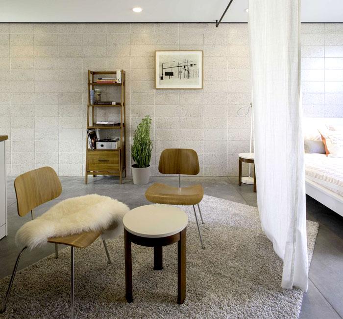 modern-urban-dwelling-phoenix-2