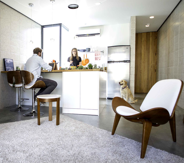 modern-urban-dwelling-phoenix-5