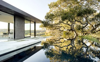 oak pass house 11 338x212