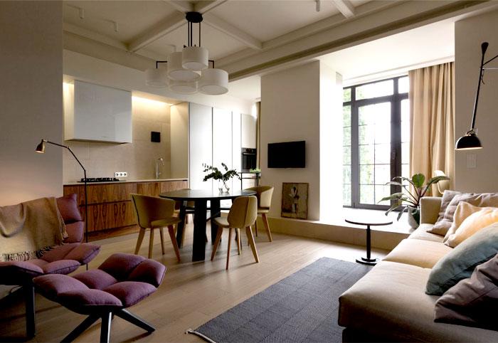 one-bedroom-apartment-pastel-tones-olga-akulova-1