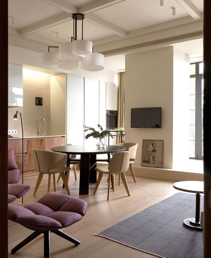 one-bedroom-apartment-pastel-tones-olga-akulova-12