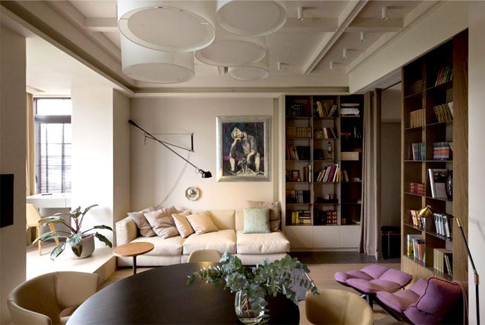 one-bedroom-apartment-pastel-tones-olga-akulova-2