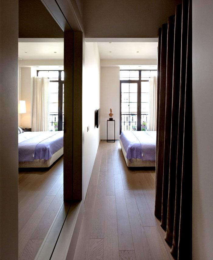 one-bedroom-apartment-pastel-tones-olga-akulova-7