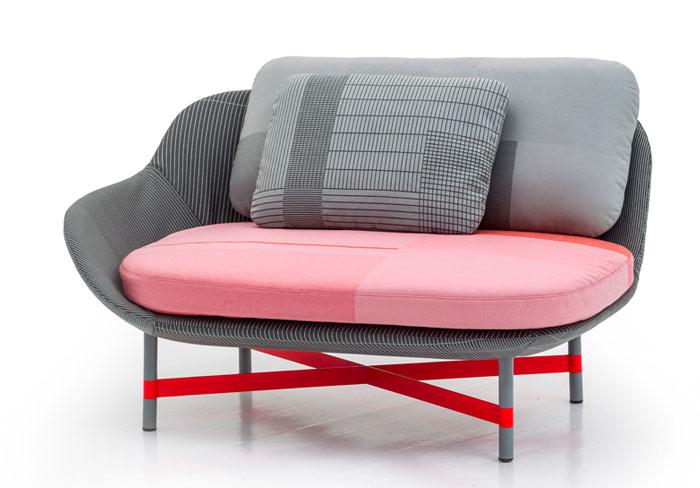 ottoman-seat-2