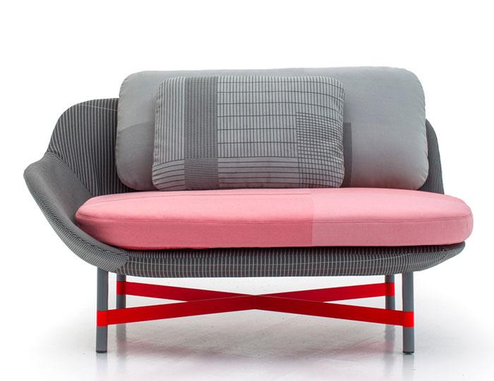 ottoman-seat-3