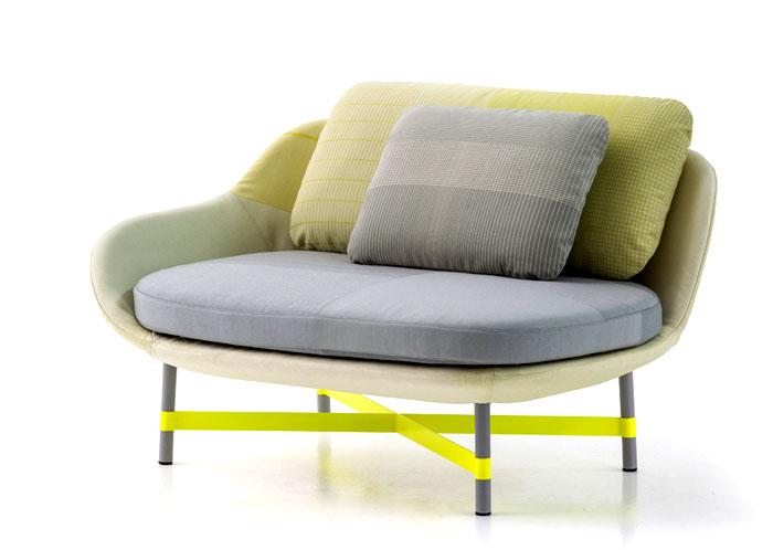 ottoman-seat-4
