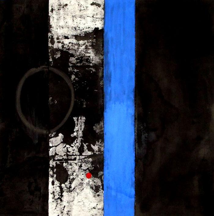 pava-wulfert-art-4