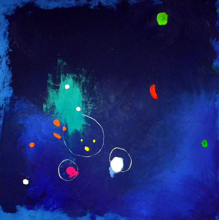 pava-wulfert-art-5