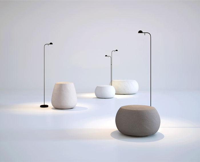 pin-collection-vibia-1