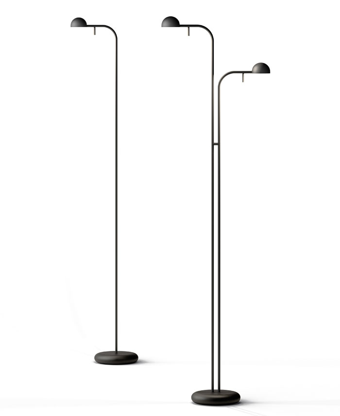 pin-collection-vibia-3