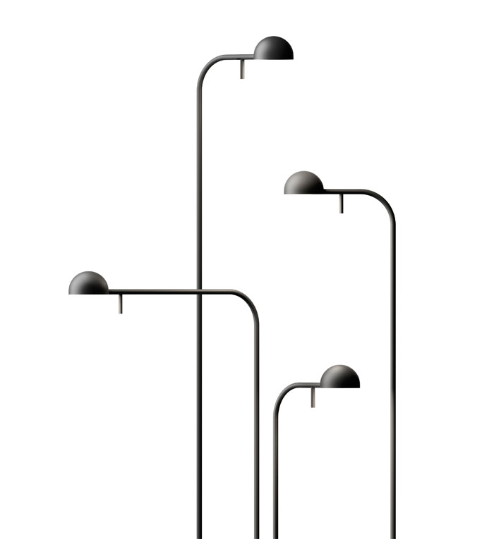 pin-collection-vibia-4
