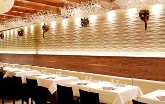 ristorante marciana 338x212