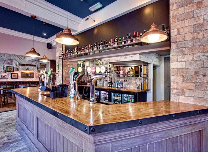 rustic-charm-tap-barrel-pub-4