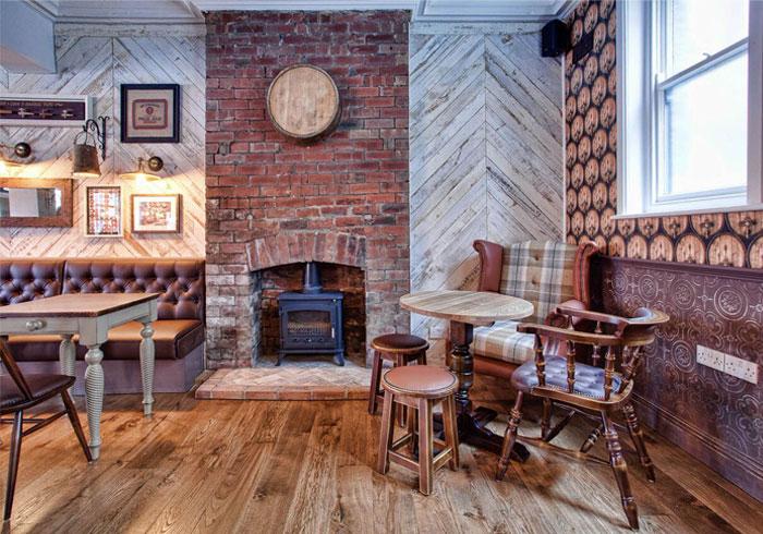 rustic-charm-tap-barrel-pub-5