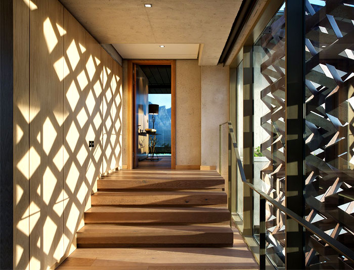 sculptural-timber-clad-stairs