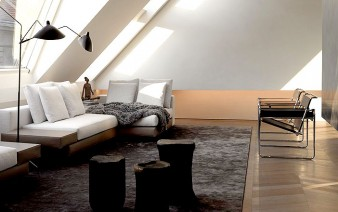 stylish loft 338x212