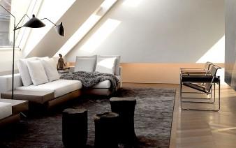stylish loft 338x212