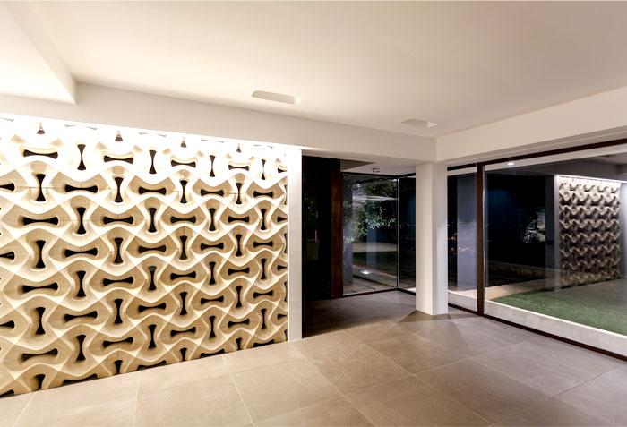 traccia wall lithos design 4
