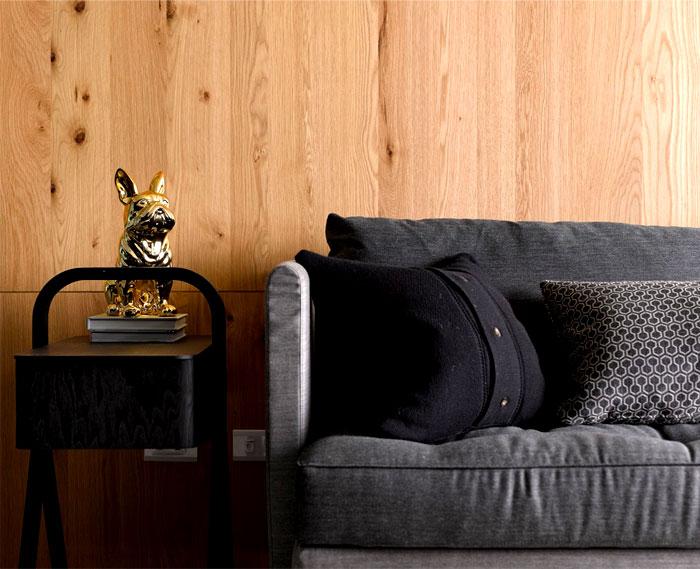 apartment-taipei-ganna-design-13
