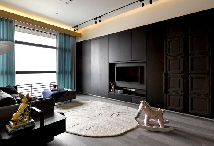apartment-taipei-ganna-design-2