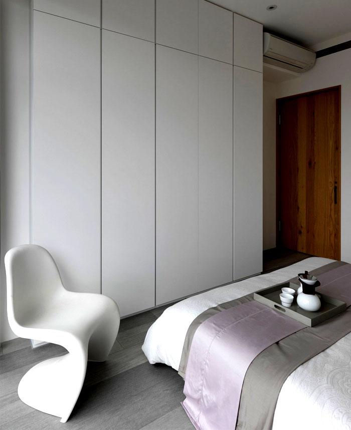 apartment-taipei-ganna-design-5