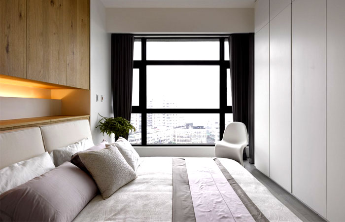 apartment-taipei-ganna-design-6