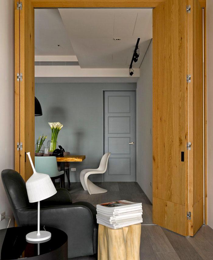 apartment-taipei-ganna-design-9