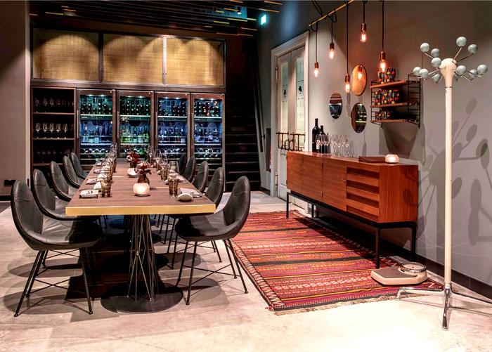 berlin-restaurant-skykitchen-2