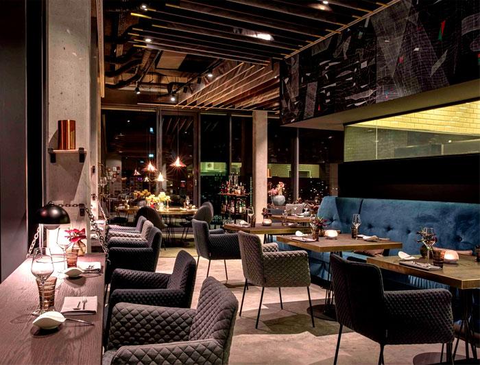 berlin-restaurant-skykitchen-6