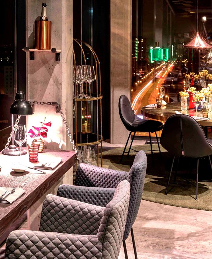berlin-restaurant-skykitchen-7