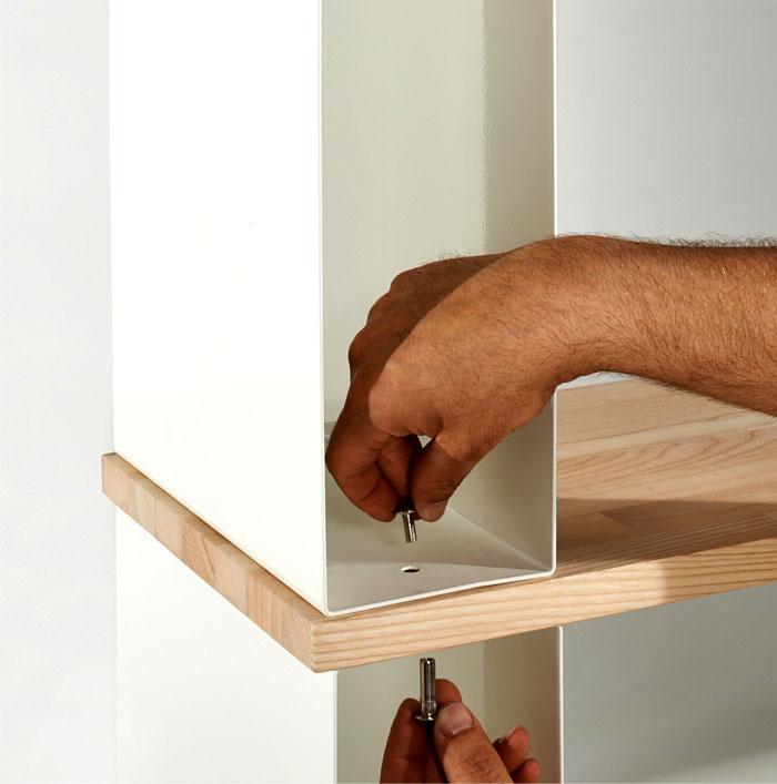 bookcase-skaffa-wood-random-1