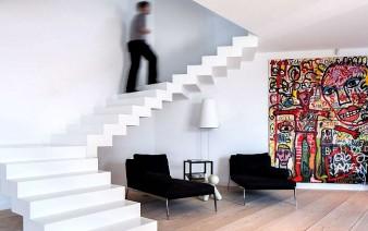 g house nuca studio 11 338x212