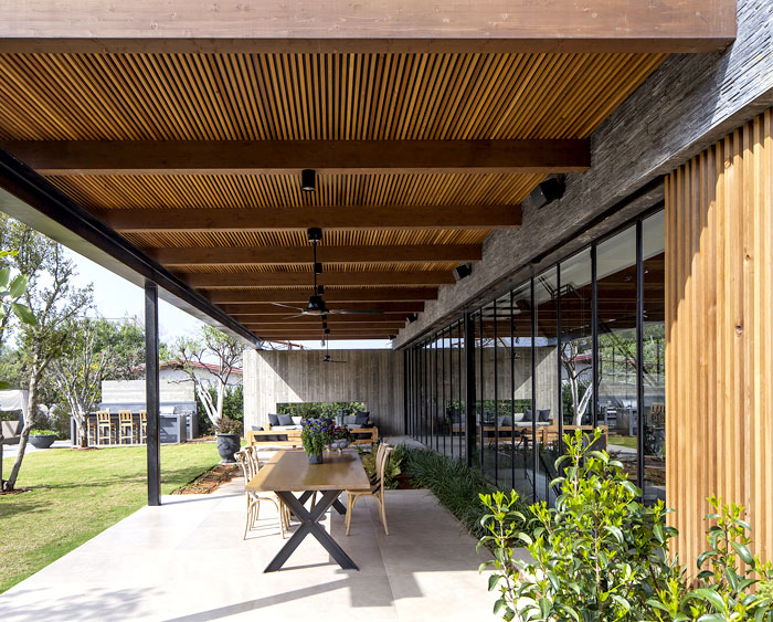 gorgeous-wooden-cladding-ns-residence-1
