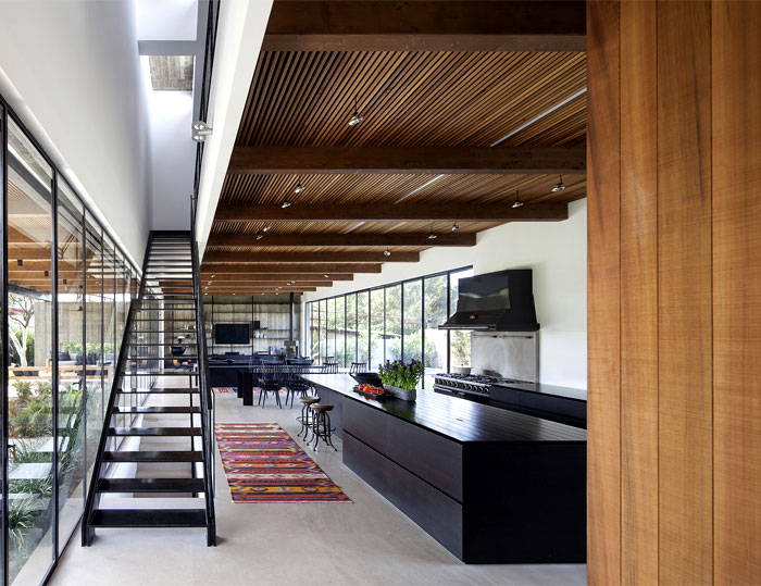 gorgeous-wooden-cladding-ns-residence-2