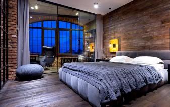 loft apartment kiev 338x212