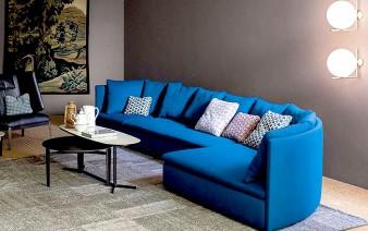 mangold sofa 338x212