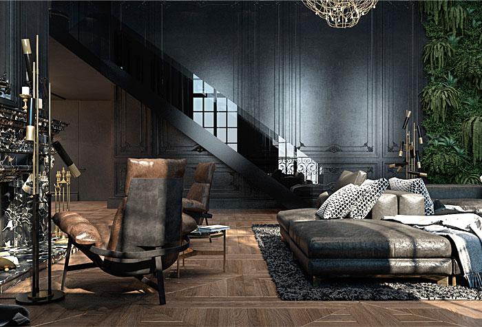 paris-apartment-luxury-decor-12