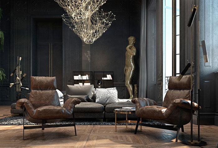 paris-apartment-luxury-decor-15