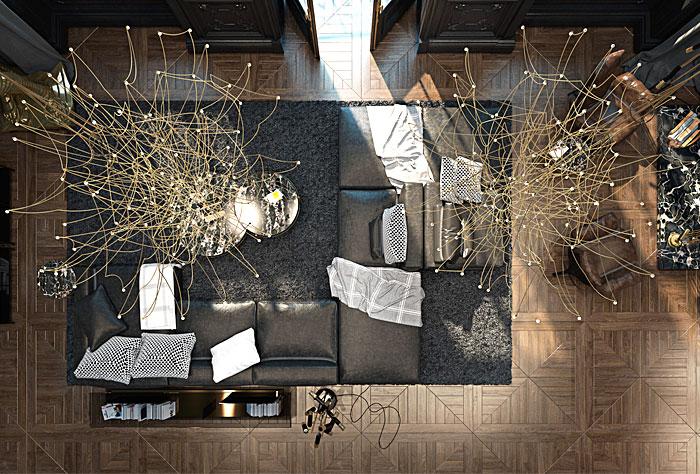 paris-apartment-luxury-decor-5