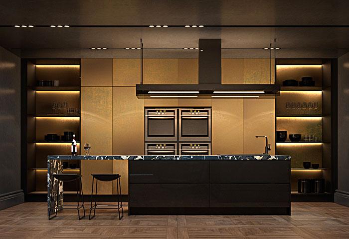 paris-apartment-luxury-decor