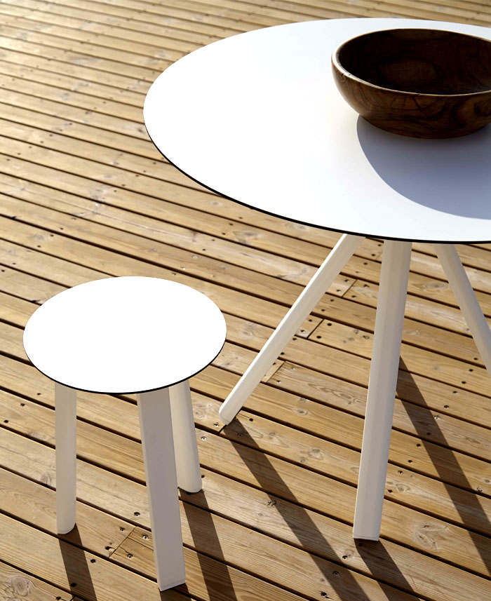 stack-outdoor-collection-5