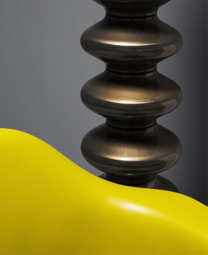 tubes-milano-9