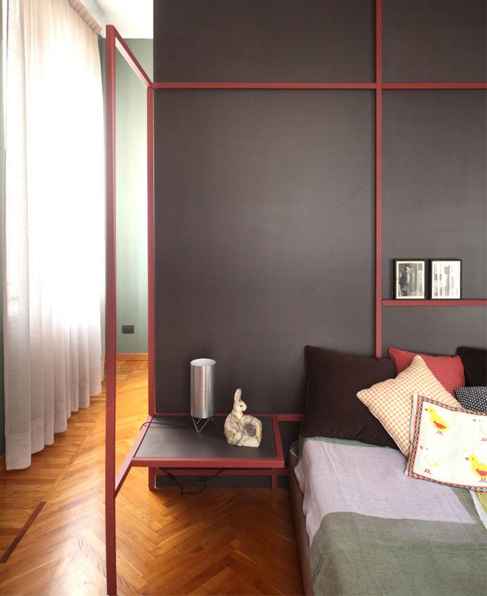apartment-turin-5