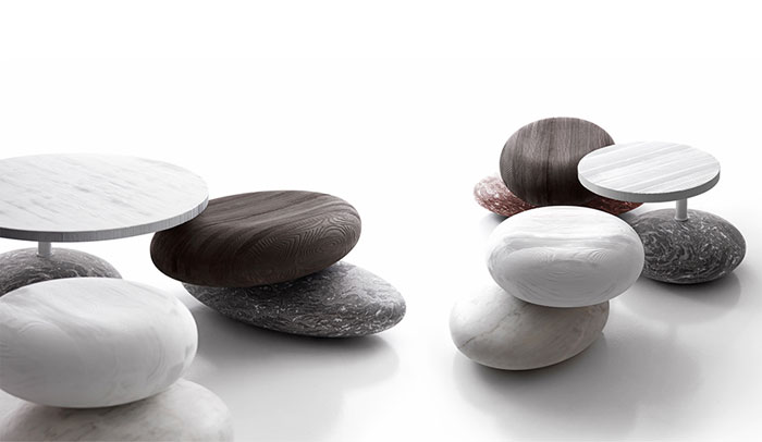 natural-shapes-kreoo-garden-2