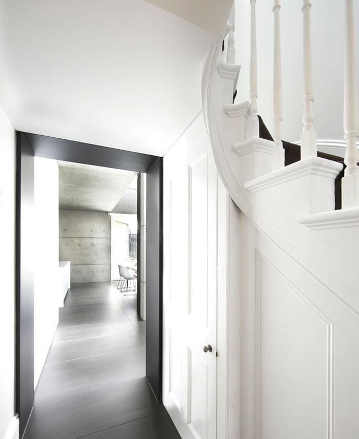 orama-residence-smart-design-studio-12
