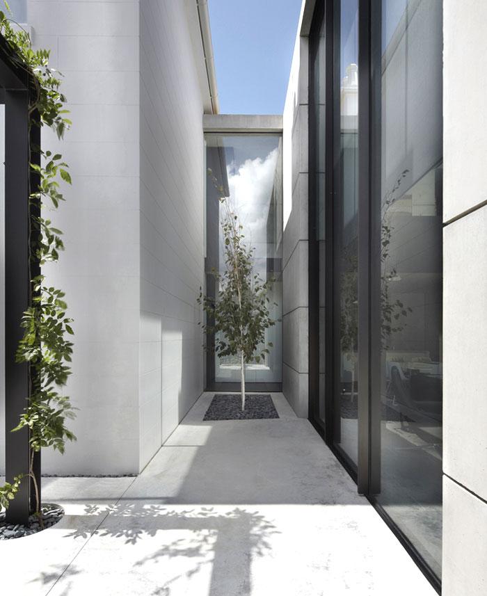 orama-residence-smart-design-studio-14