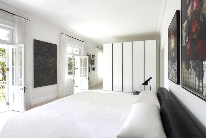 orama-residence-smart-design-studio-7